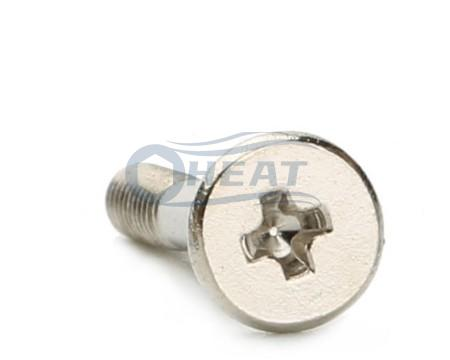phillips head thumb screw wholesale