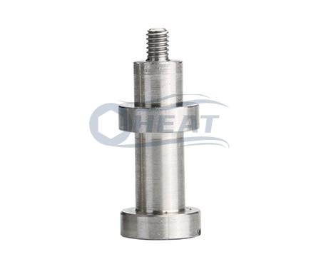 stainless steel slotted screw,speciality screw manufacturer